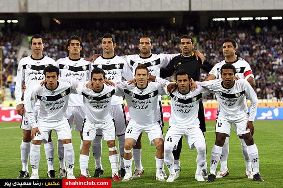 ak3wwe.mihanblog.com